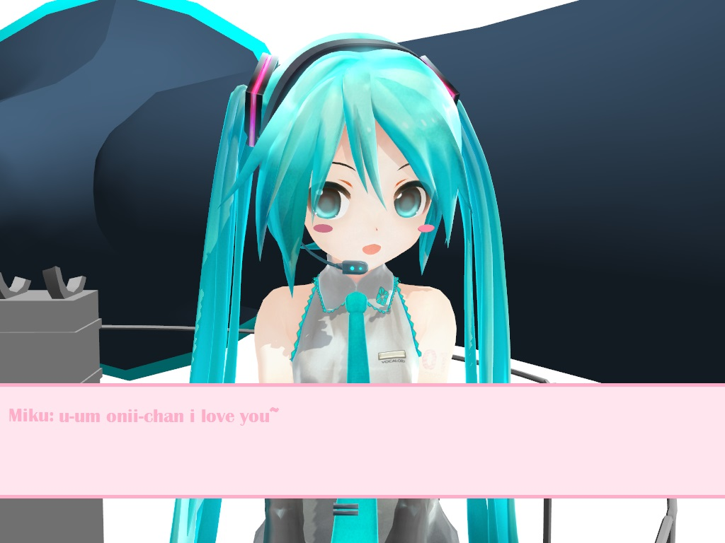 sunday sport funniest headlines for dating: hatsune miku avg dating sim game