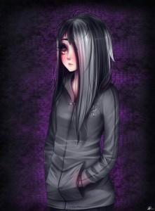 InsaneGoldie's Profile Picture
