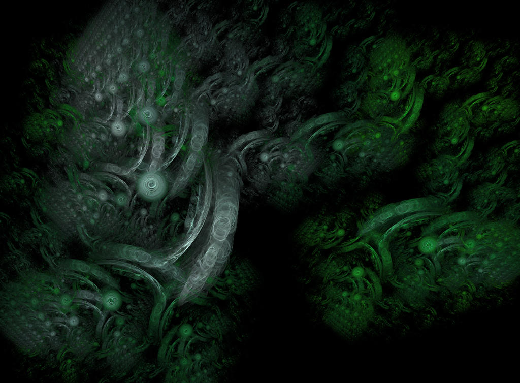 Gallery For &gt Biomechanical Wallpaper