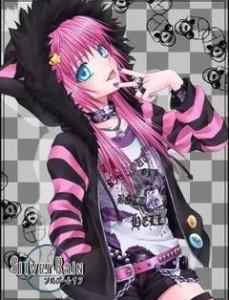 friends2be13's Profile Picture