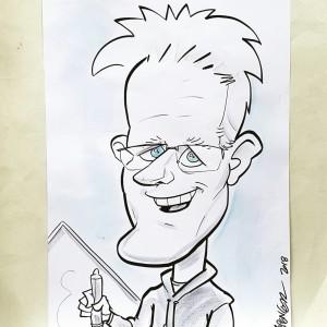 Sopecartoons's Profile Picture