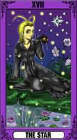 KH Tarot: The Star