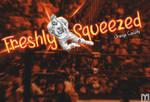 Orange Cassidy - Freshly Squeezed (v2)
