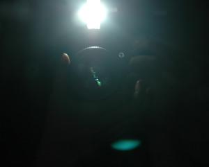 Xenoium's Profile Picture