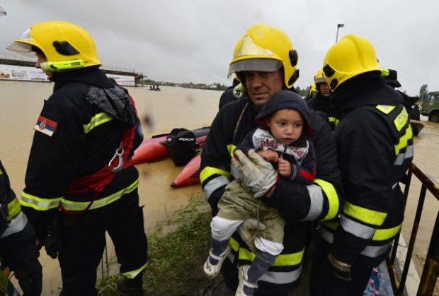 Obrenovac-poplave-evakuacija-foto-tanjug-14003 by RankaStevic