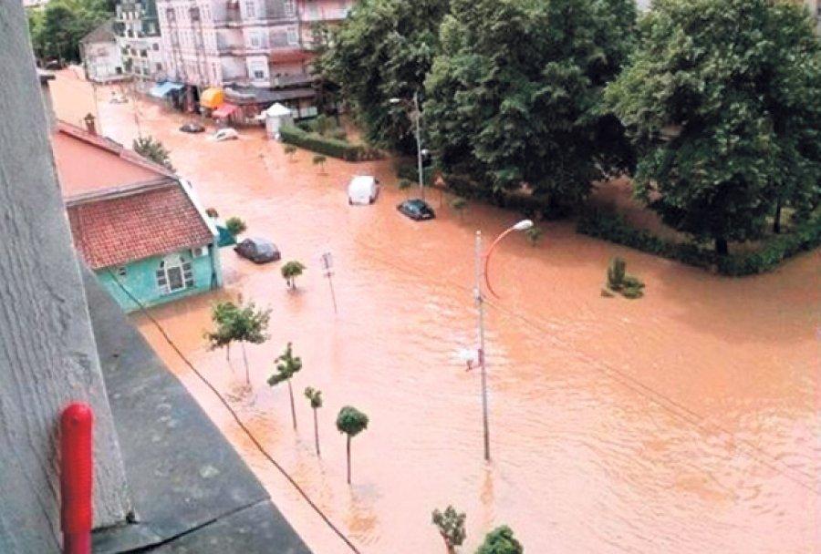 Srbija-poplave-opasnost-svilajnac-1400271964-4 by RankaStevic