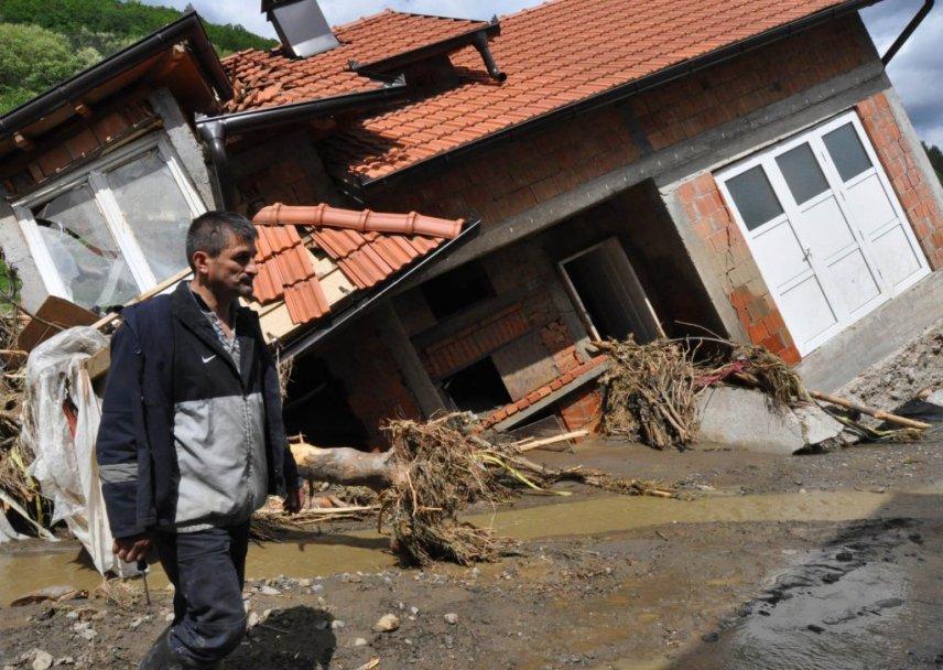 Poplave-krupanj-foto-zoran-saponjic-1400430756 by RankaStevic