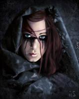 Forgotten by RankaStevic