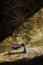 Final Destination (Gate of Valhalla)