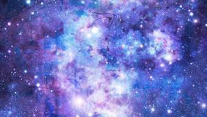 Galaxy Texture