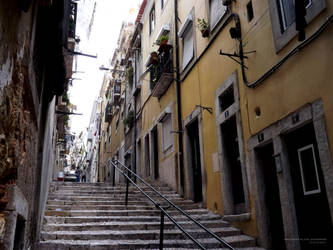 old.lisbon.series.04 by vicente-oliveira