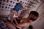 Pricefield II [Boudoir set preview]