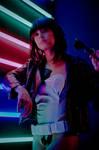 Motoko Kusanagi - Ghost in the Shell Cosplay XI by rizzyun