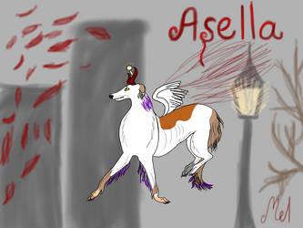 Asella