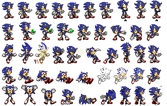 Where To Get Application Form For British Passport, 115 Shadow Sprite Sheet 1 2 By Sonic Boom753 On Deviantart, Where To Get Application Form For British Passport