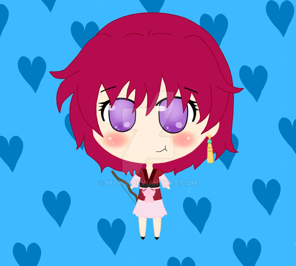 Why Not Yona_chibi__by_comux-d8ty3u3