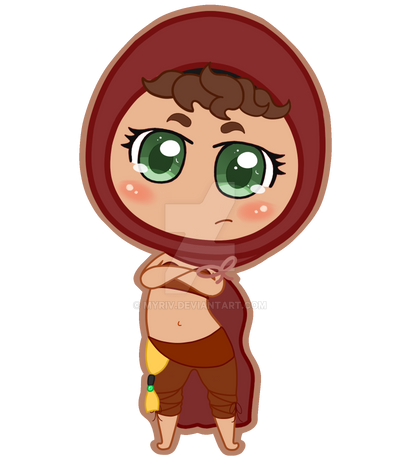 Why Not Pan__chibi__by_comux-d90h9jy