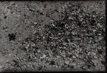 Sand Pebbles by TakingBackSusan