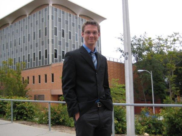 Pressesky's Profile Picture