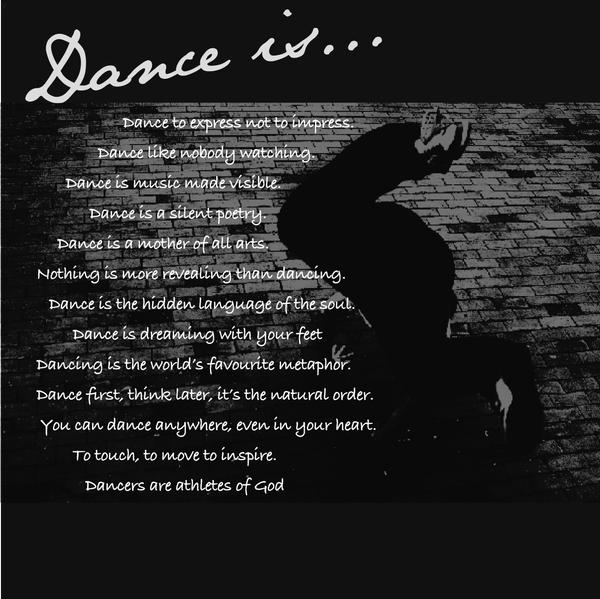 dance pictures and quotes. dance quotes. more dance