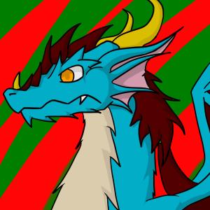 pokemonlizardon's Profile Picture