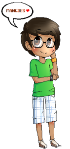 Czetchy-Ebilmancer's Profile Picture