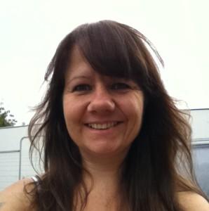 Belzique's Profile Picture