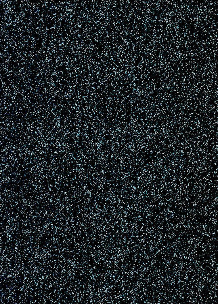 black glitter texture by nyanko87