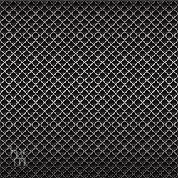 Fence background by Anuden