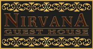 Nirvana Lodge-Dark