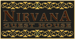 Nirvana Lodge-Dark by Anuden