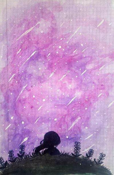 Digital Dreams by bakagummi