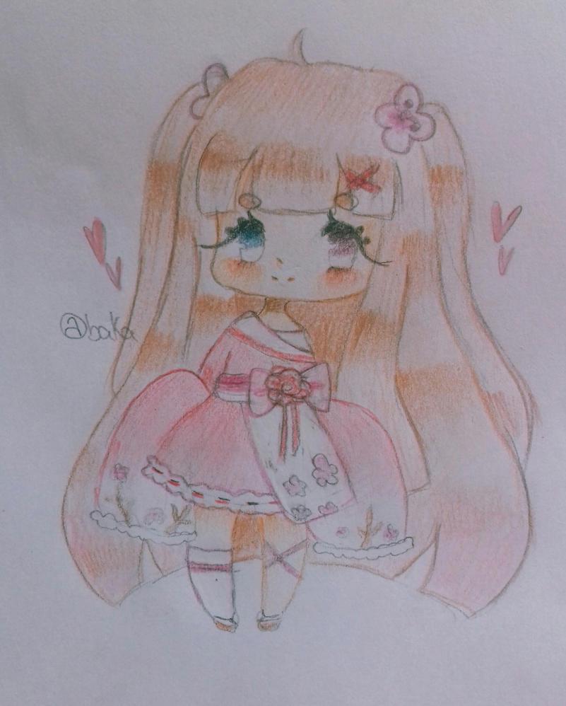 Adopt 6 - CLOSED by bakagummi