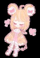 sleepy by bakagummi
