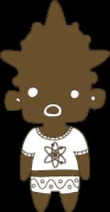 tuurba's Profile Picture