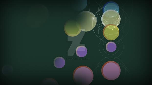 Geometry Thema : The Circle