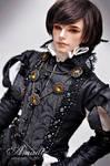 Black prince 01