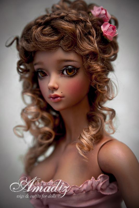 Transvestite wigs birmingham