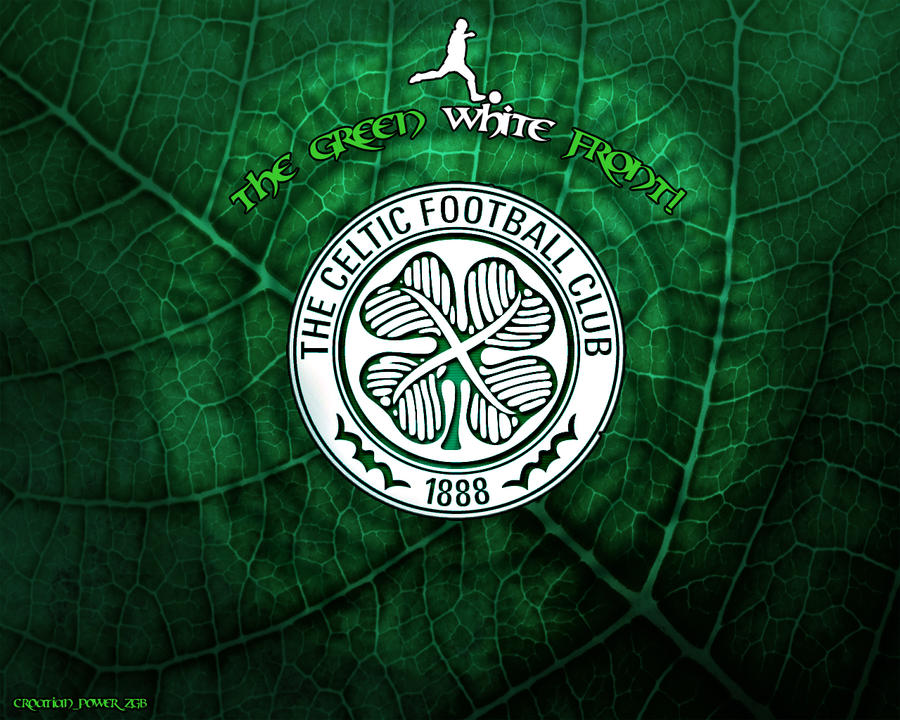 Celtic Wallpaper By Croatian Power Zgb