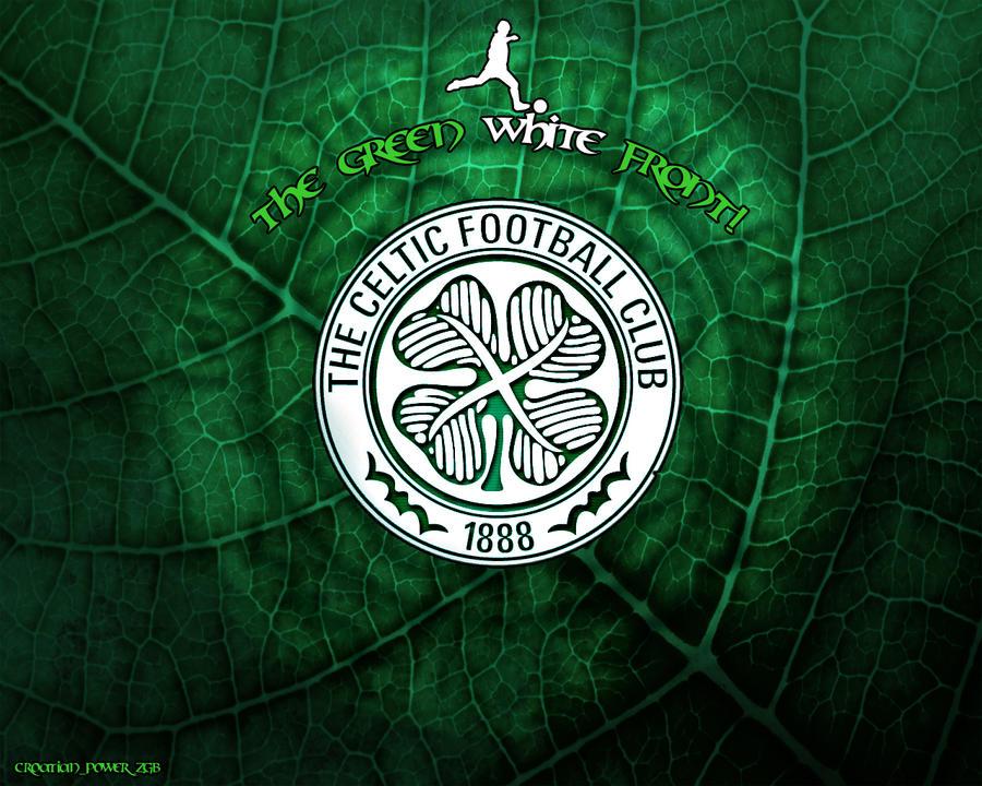 Gallery For &gt Celtic Wallpaper