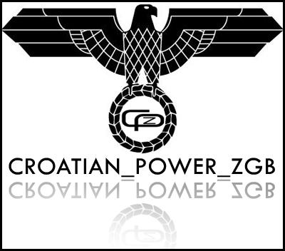 my new ID by croatian-power-zgb