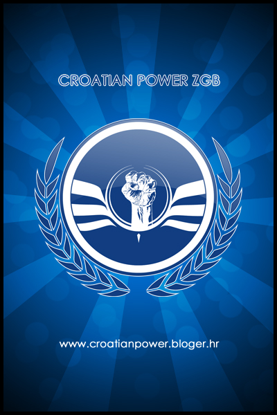 croatian-power-zgb's Profile Picture