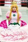 Princess Peach
