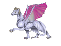 dragon_by_rininumber15-d38w4w0.png
