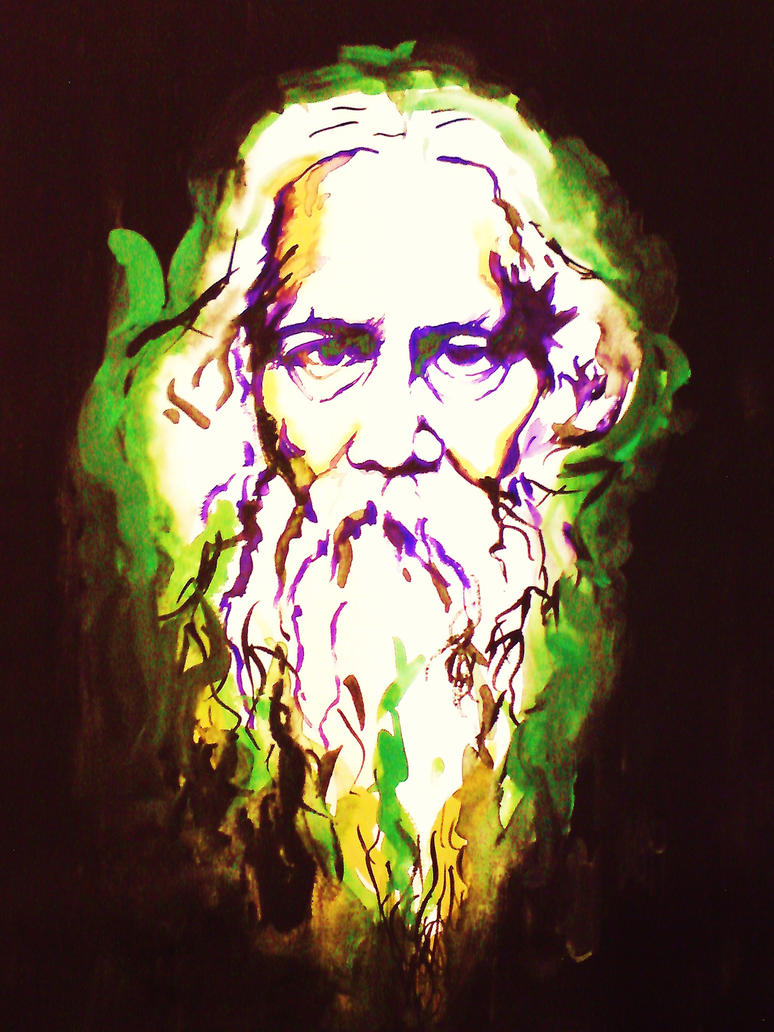 essay of rabindranath tagore Essay on life and work of rabindranath tagore иван.
