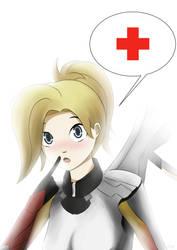 Need healing ?