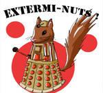 Exterminuts