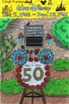 Walt Disney's Death 50th Anniversary