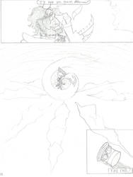 FIGMENT 2- Confrontation- Page 12