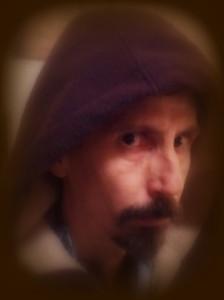 yendorcire's Profile Picture